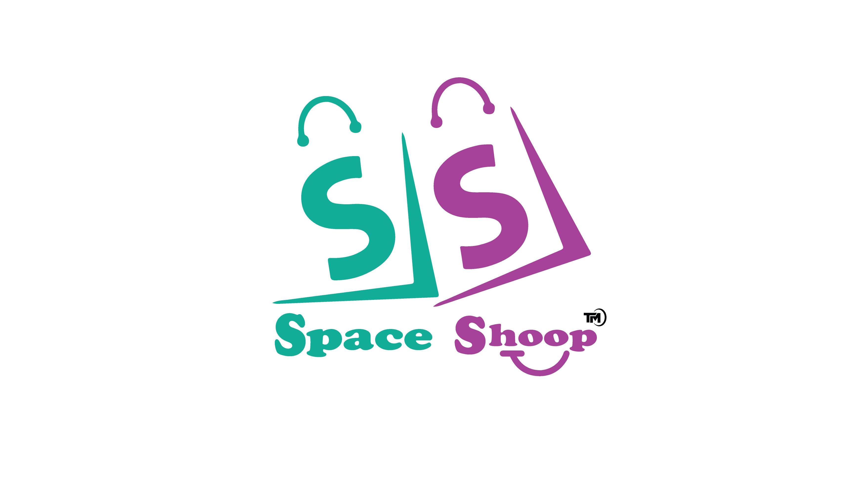 Spaceshoop